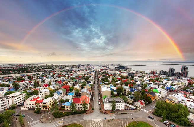 3-reykjavik.jpg