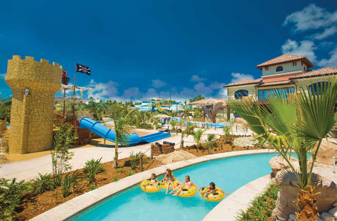 beaches-turks-caicos-resort-villages-spa-intro.jpg