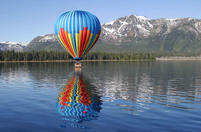tahoe-balloon-286-hero.jpg