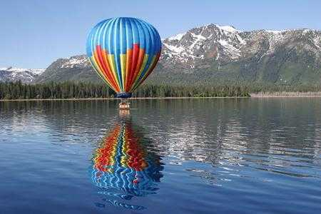 Tahoe-balloon-286-hero