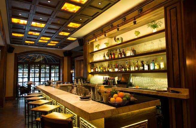 13 Best New Chicago Restaurants