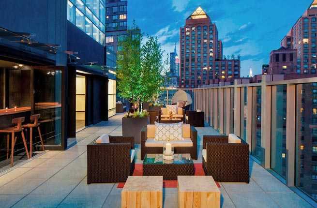 Fodor S 100 Best American Hotels Of 2013 Fodor S Travel