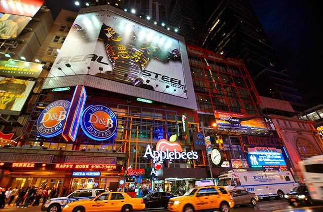 15 things not to do in new york city fodor s travel