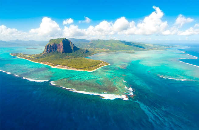 aerial-view-of-le-morne-brabant-mountain-mauritius-hero-2.jpg