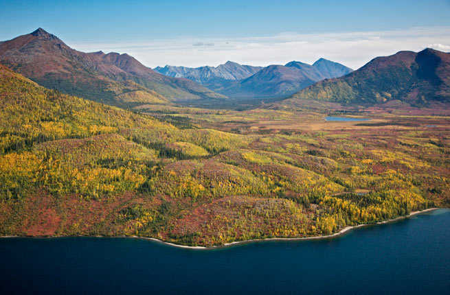 gates-of-the-arctic-national-park,-alaska.jpg