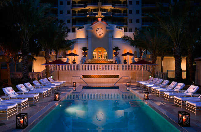 acqualina-resort--spa.jpg
