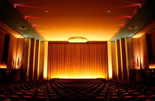 america�s best historic movie theaters � fodors travel guide