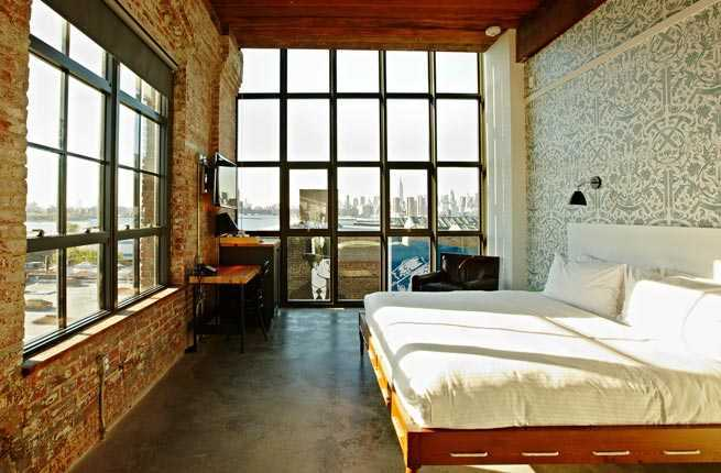 10 Best Hotels In Brooklyn Fodors Travel Guide