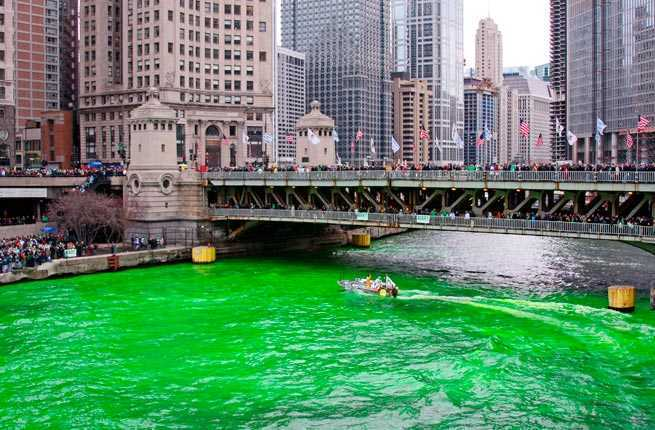 2-chicago-st-patricks.jpg
