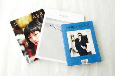12-best-indie-travel-magazines