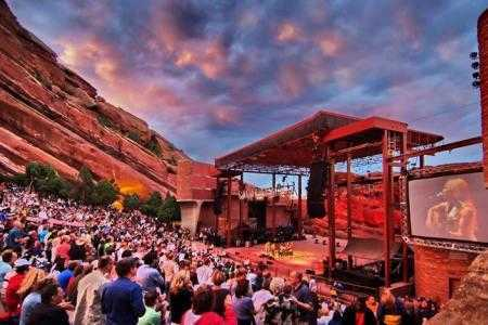 1-red-rocks-amphitheater