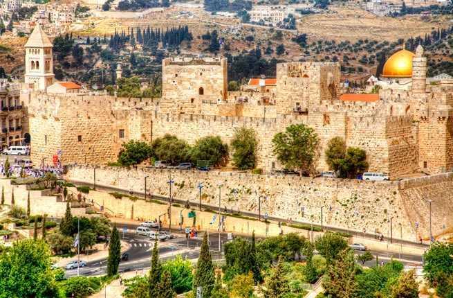 7-old-city-in-jerusalem.jpg