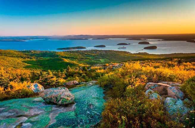 6-acadia-national-park.jpg