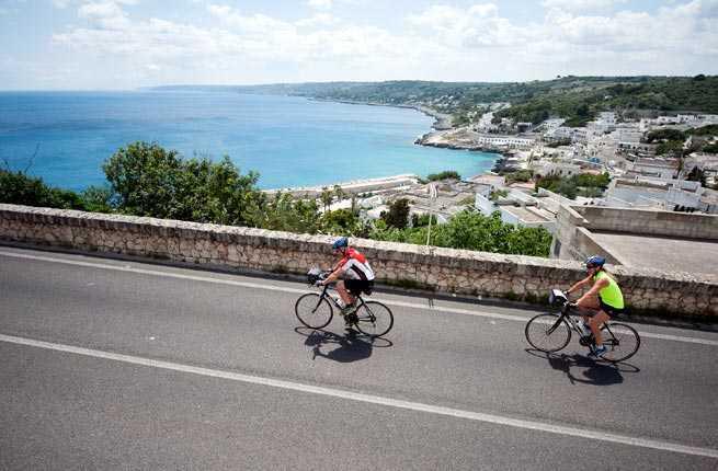 4-tour-of-puglia-italy.jpg