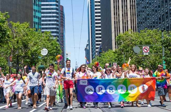 2-gay-pride-parade-san-francisco.jpg