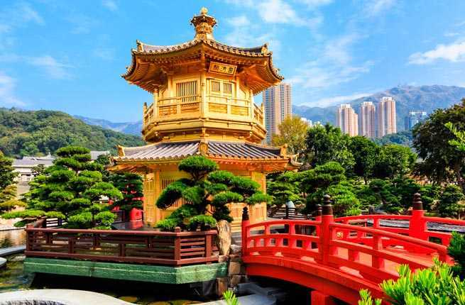 10-nan-lian-garden-hong-kong.jpg