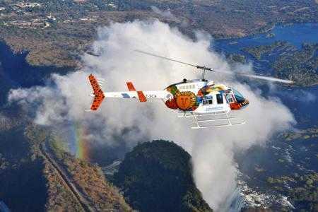 10-victoria-falls-zambezi-helicopter-company
