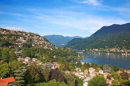 9-cernobbio-lake-como-italy