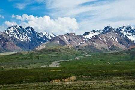1-alaskas-national-parks-denali