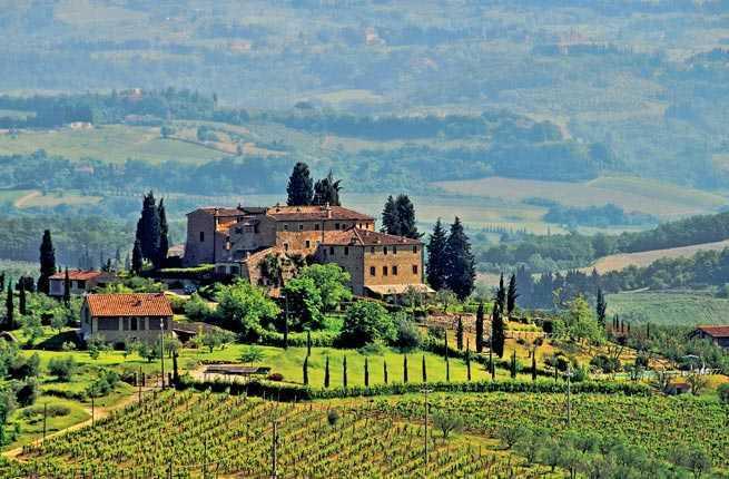 1-wine-and-wineries.jpg