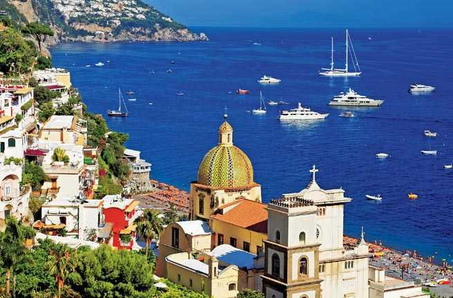 1-amalfi-coast-essential-europe.jpg