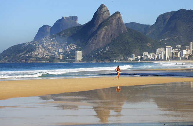1-copacabana-and-ipanema-beaches.jpg