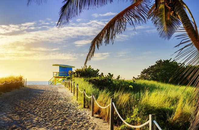 10 ideas for last minute labor day getaways fodors for Last minute getaway ideas