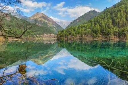 18-jiuzhaigou-national-park