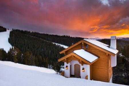 5-game-creek-chalet-vail