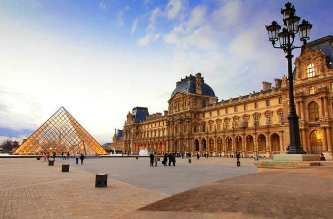 9-paris-arts-and-culture.jpg