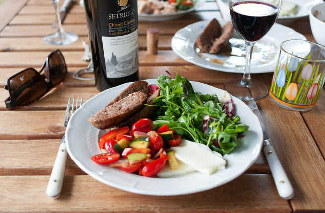 6-tuscany-food-and-wine.jpg