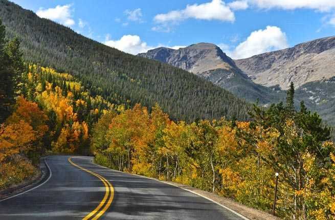 9-rocky-mountain-national-park-scenic-drives.jpg