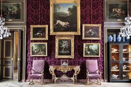 18-visit-the-musee-de-la-chasse