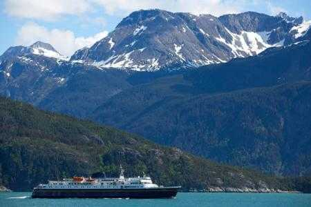 Worlds-most-scenic-ferry-rides-hero