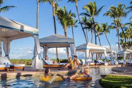 15-best-resorts-families-summer-hero
