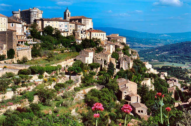 10-must-see-towns-provence-hero.jpg