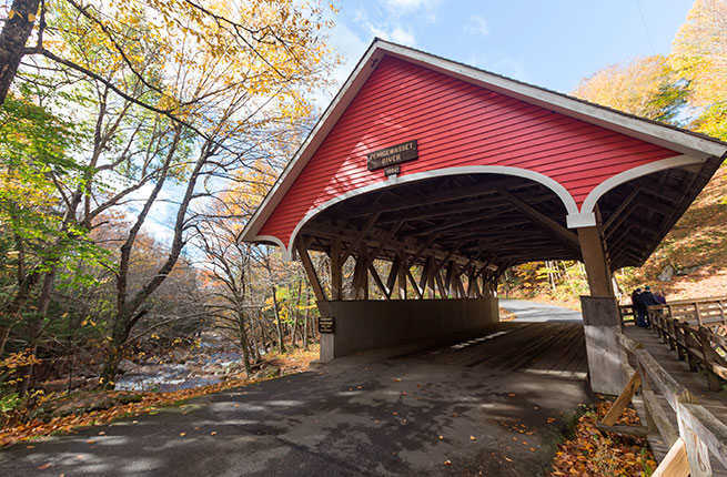 postcard-perfect-covered-bridges-hero.jpg