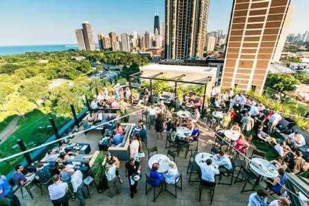 Chicago-rooftop-bars-2016-hero
