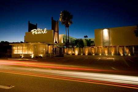 Amazing-hotels-less-than-150-hero