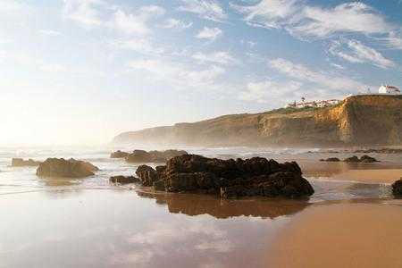Portugals-beautiful-beaches-hero