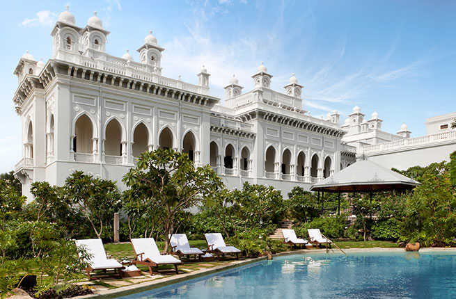 palace-hotels-india-hero.jpg