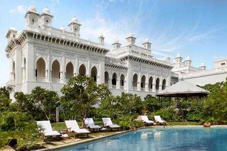 Palace-hotels-india-hero
