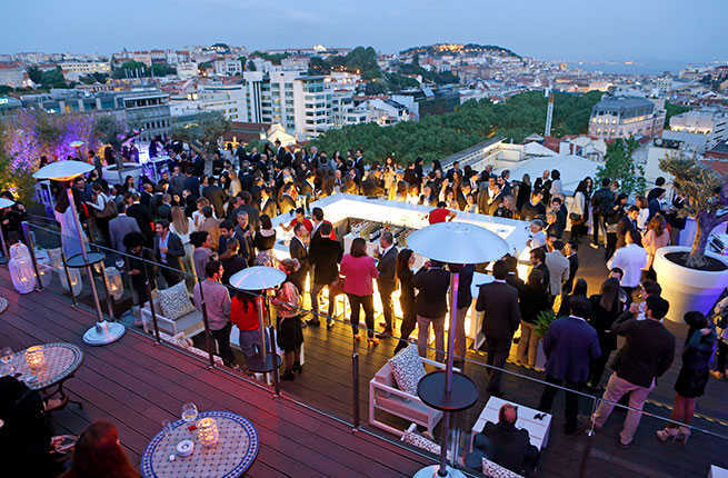 lisbon-rooftop-restaurants-hero.jpg