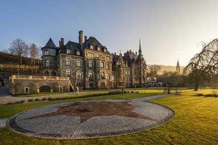 German-castles-you-can-sleep-in-hero