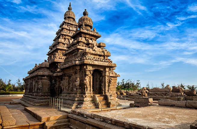 10-temples-southern-india-hero-2.jpg