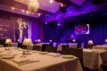 The-purple-room