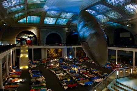 Museums-you-can-spend-the-night-in-hero