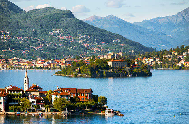 under-the-radar-romantic-places-lago-maggiore-italy.jpg