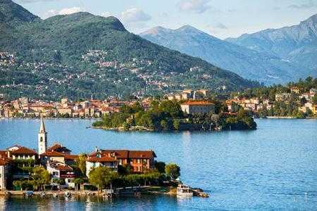 Under-the-radar-romantic-places-lago-maggiore-italy