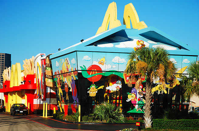 fancy-mcdonalds-dallas.jpg